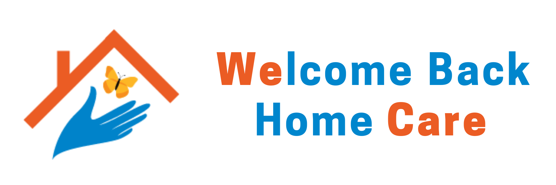 Welcome Back Home Care